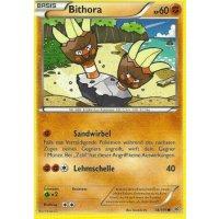 Bithora 38/108