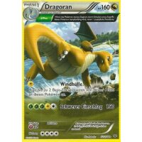 Dragoran 52/108