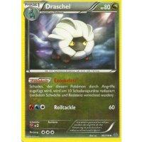 Draschel 56/108