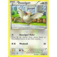 Dusselgurr 78/108