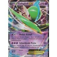 Galagladi-EX 34/108 HOLO