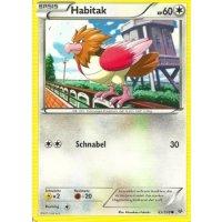 Habitak 65/108