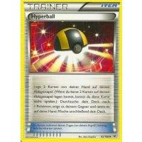 Hyperball 93/108