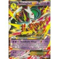 M-Galagladi-EX 35/108 HOLO