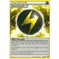 Blitz-Energie 83/98