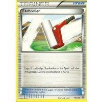 Farbroller 79/98