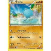 Felino 38/98