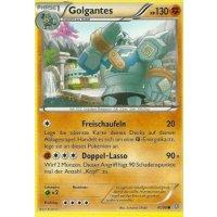 Golgantes 41/98