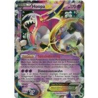 Hoopa-EX 36/98 HOLO