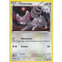 Charmian 93/122