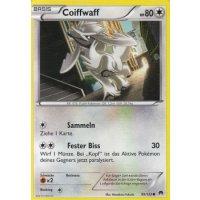 Coiffwaff 95/122
