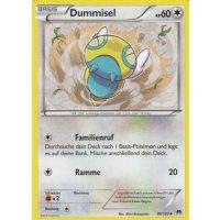 Dummisel 90/122