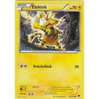 Elektek 42/122