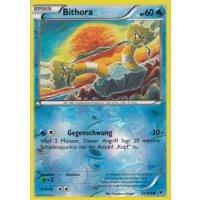 Bithora 22/124 REVERSE HOLO