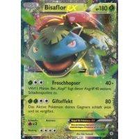 Bisaflor-EX 1/83 HOLO