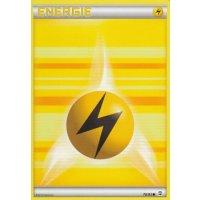 Elektro-Basis-Energie 78/83