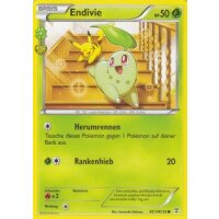 Endivie RC1/RC32