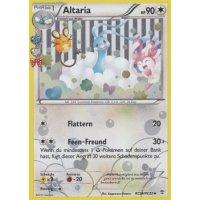 Altaria RC24/RC32 HOLO