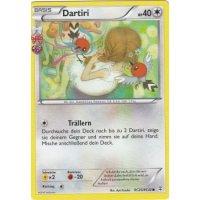 Dartiri RC25/RC32