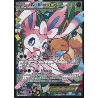 Feelinara-EX RC32/RC32 HOLO