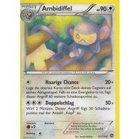Ambidiffel 91/114