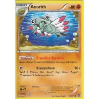 Anorith 56/114