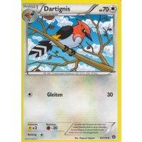 Dartignis 95/114