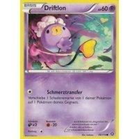 Driftlon 46/114