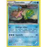 Gastrodon 29/114
