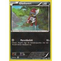 Gladiantri 63/114
