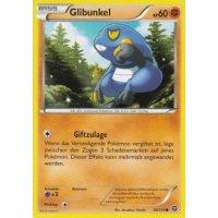 Glibunkel 58/114
