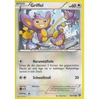 Griffel 90/114