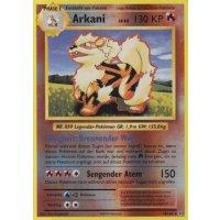 Arkani 18/108 REVERSE HOLO