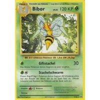Bibor 7/108