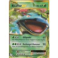 Bisaflor-EX 1/108 HOLO