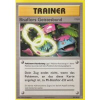 Bisaflors Geistesbund 89/108