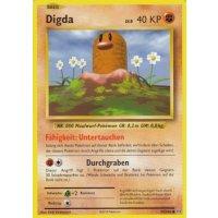 Digda 55/108