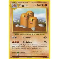 Digdri 56/108