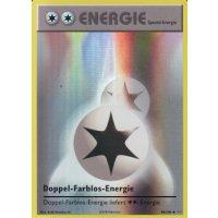 Doppel-Farblos-Energie 90/108