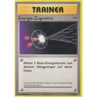Energie-Zugewinn 77/108