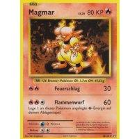 Magmar 20/108