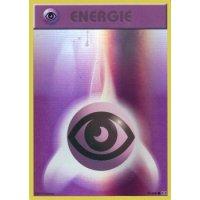 Psycho-Energie 95/108 REVERSE HOLO