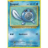 Quapsel 23/108