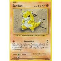 Sandan 54/108