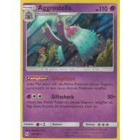 Aggrostella 63/149 HOLO