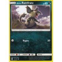 Alola-Rattfratz 76/149