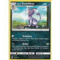 Alola-Snobilikat 79/149
