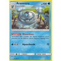 Aranestro 46/149