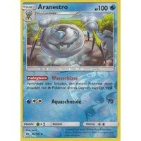 Aranestro 46/149 REVERSE HOLO