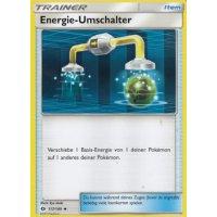 Energie-Umschalter 117/149